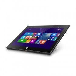 Energy Tablet Pro 9 Windows 3G