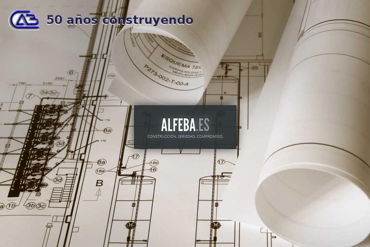 alfeba.es – captura web 01