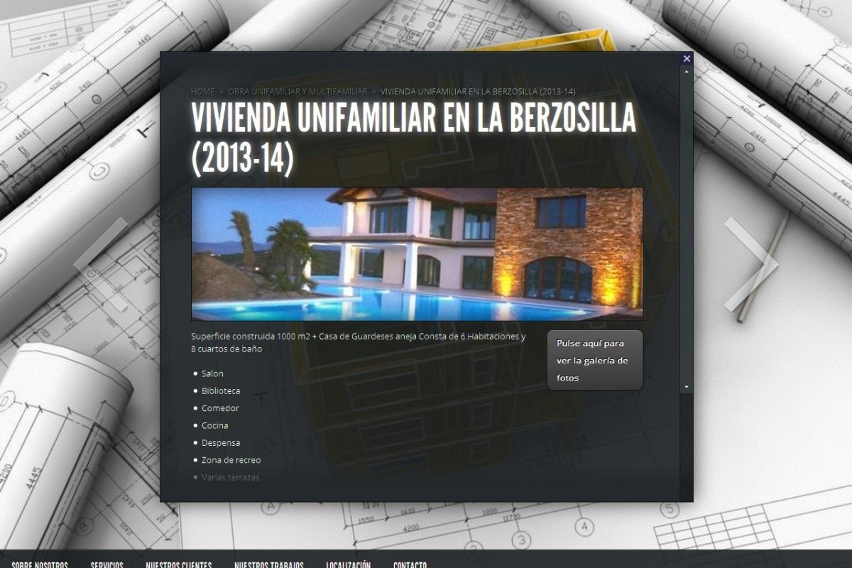 alfeba.es – captura web 02