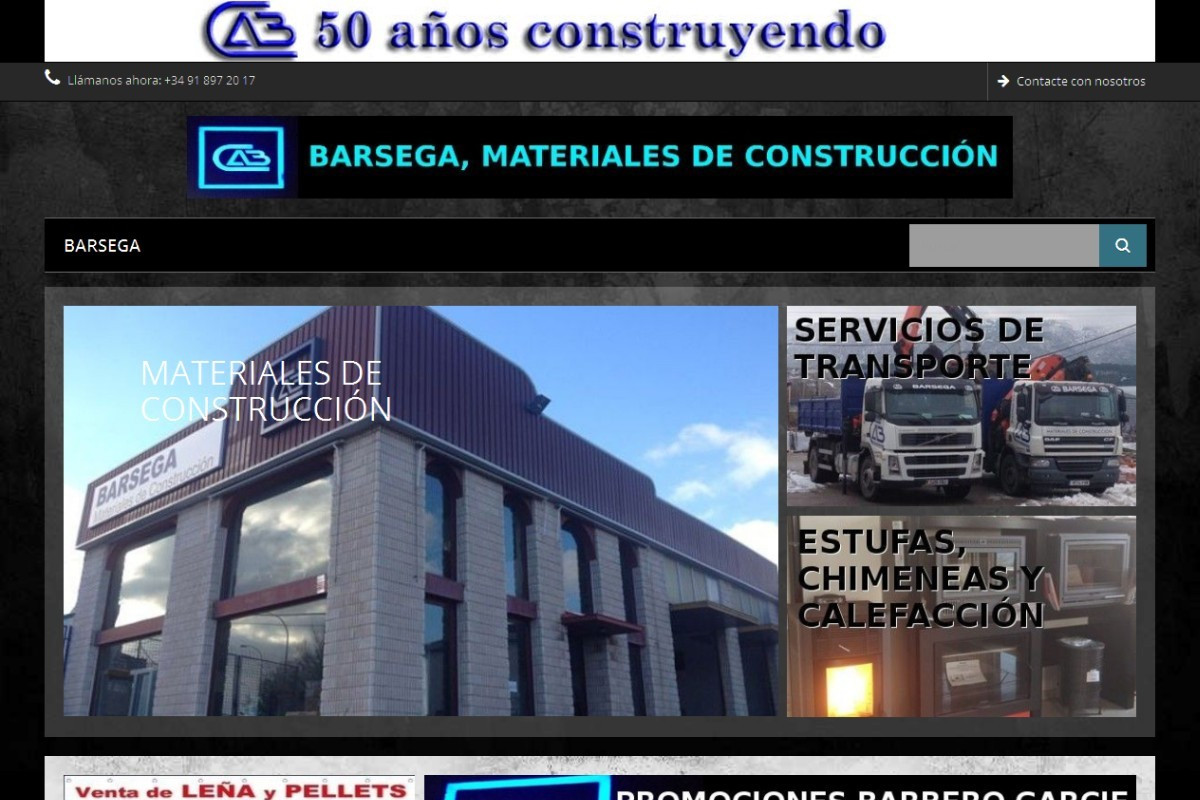 barsega.es – captura web 01