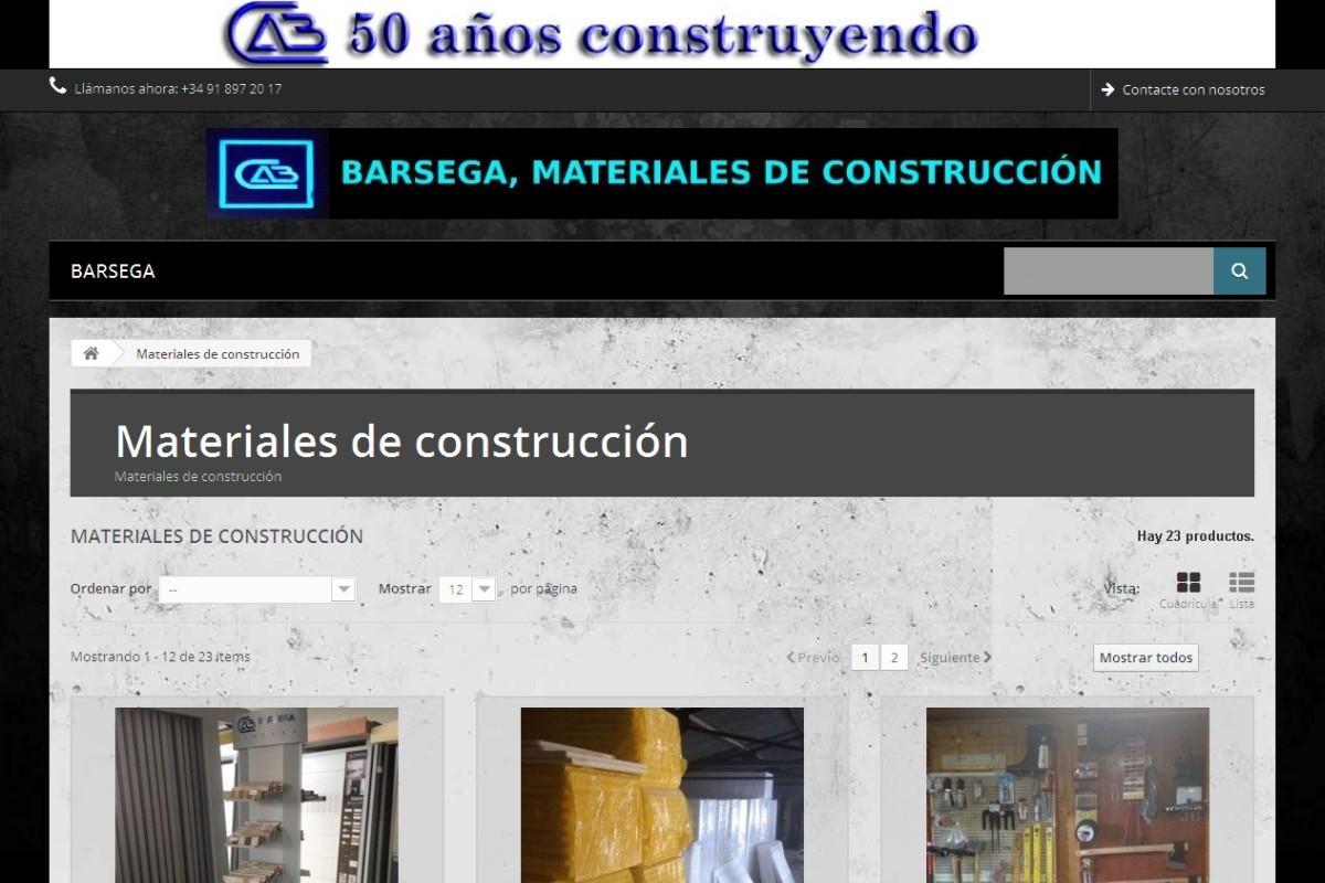 barsega.es – captura web 02