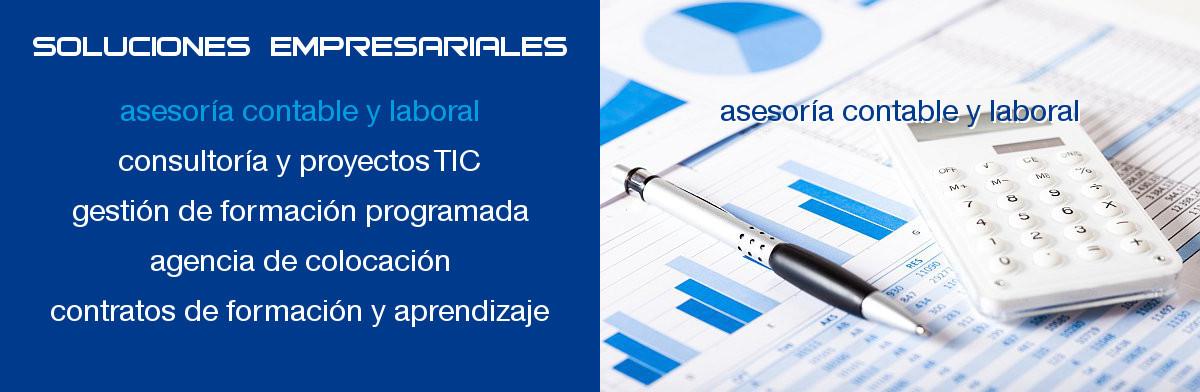 infornavas.es asesoria contable laboral