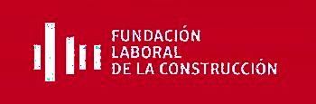 Logo FNC, Fundación Laboral de la Construcción