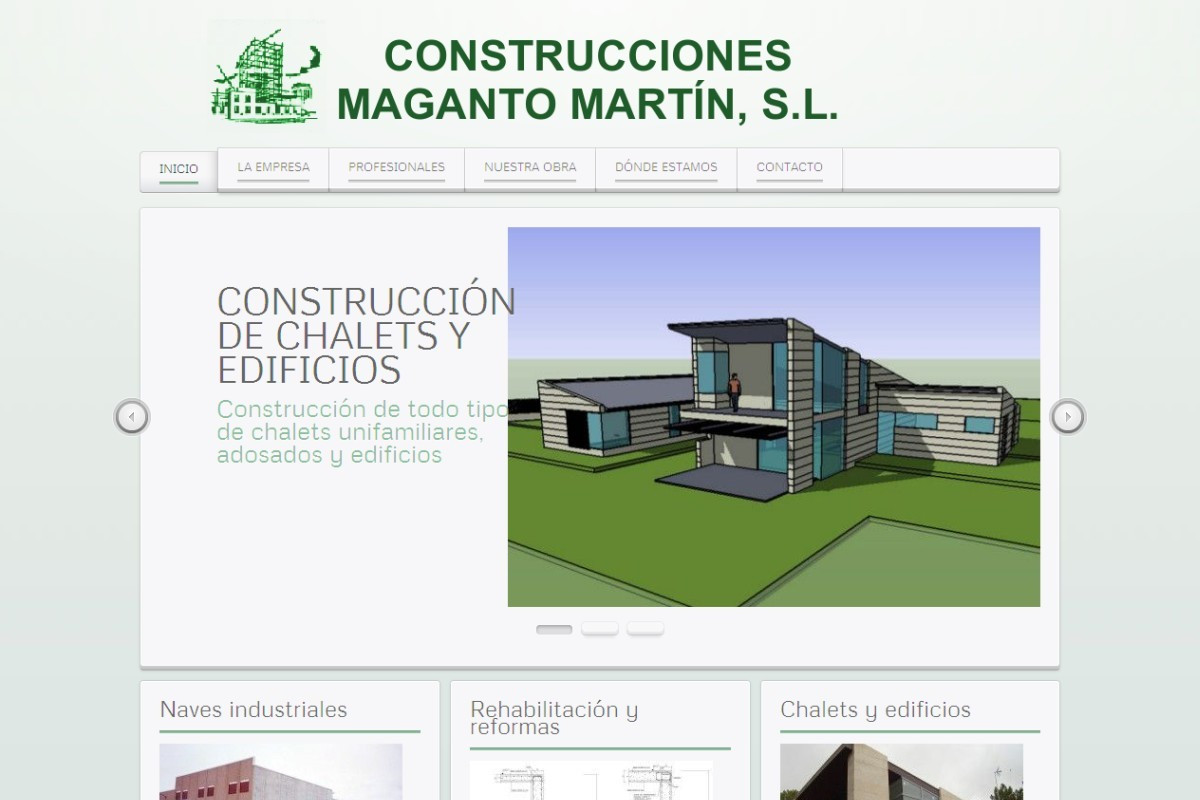 magantomartin.es – captura web 01